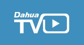dahuatv-3